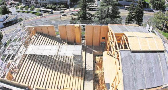 construction bois geneve